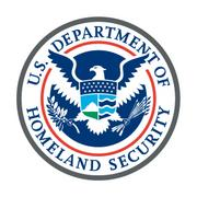 Department of Homeland Security: Ensures cloud services certified under FedRAMP comply with existing cybersecurity standards and requirements