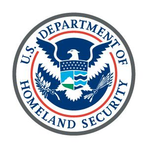 ICE, part of the Department of Homeland Security, has fined 17 Massachusetts businesses over the past year for hiring illegals.