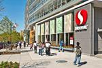 Waterfront Station group sells buildings for $356M
