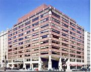 1101 Connecticut Ave. NWYear acquired: 2010Sale price: $51 millionPercent leased: 94 percent