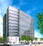 New Boston Fund acquires 111 K St. NE