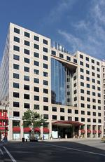 American Realty buys stake in 1130 Conn.