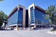 Constitution Center 400 Seventh St. NW Owner: David Nassif Associates Assessment: $648 million