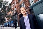 Douglas Development inks Anthropologie deal for Atlantic Building in Penn Quarter