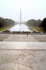National Mall restoration plan finalized