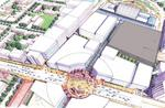 Developers set sights higher with two D.C. mixed-use construction plans