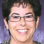 Remembering professor <strong>Sue</strong> <strong>Marcum</strong>