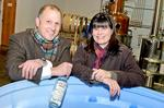 Distilleries work to make state laws less grainy