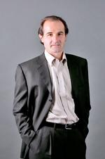 People to watch in 2011: John Spirtos