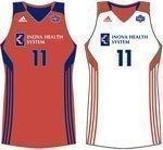 Inova, Mystics team up in the sports branding game