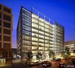 First Potomac lands first office tenant at 440 First St. NW