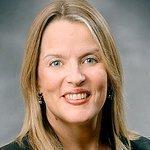 HSBC eliminates mid-Atlantic regional president