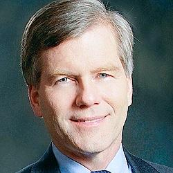 "Virginia Gov. Bob McDonnell claims the Prince William Chamber of Commerce supports his transportation funding bill. A quick read of the chamber's statement suggests ""support"" may be an overreach."