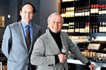 John Kent Cooke's Boxwood Winery opening for tours