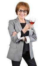 Executive Profile: Lynne Breaux