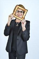 2012 Women Who Mean Business: Lynne Breaux