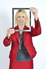 2012 Women Who Mean Business: Lisa <strong>Brown</strong>