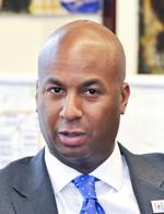 D.C. Council's economic development panel in flux with Michael Brown out
