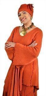 Sharon Bullock, Metamorphosis Wardrobe & Accessories Boutique
