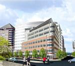 New Jersey firm DRS Technologies to shift headquarters to Crystal City