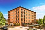New Capella Georgetown hotel scores financing