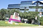 Children's National Medical Center sets sights on growth