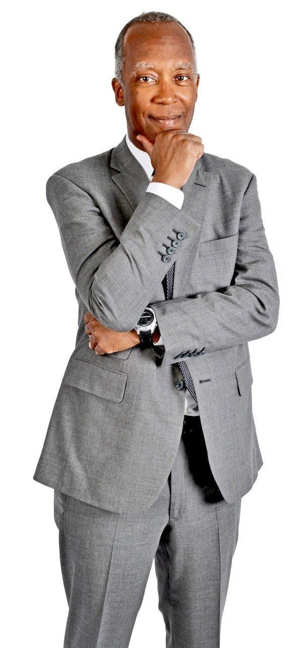 Rafael Collado, Phacil Inc.