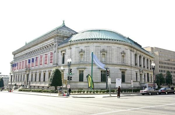 Brokerages have until July 6 to submit bids to help the Corcoran Gallery of Art sell its current museum and help it find a new home in the Washington area.