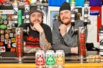 DC Brau among the fastest-growing breweries in the U.S.