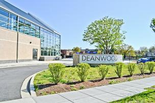 Nearly two years after the Deanwood Recreation Center and Library opened, the project's contractor says some of its expenses still must be reimbursed.