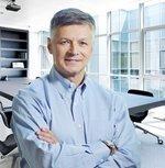 New owner could help Deltek buy other firms