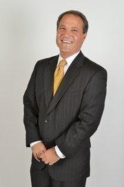 Greg Dunn, Vice president and CFO, ASI Government Inc.