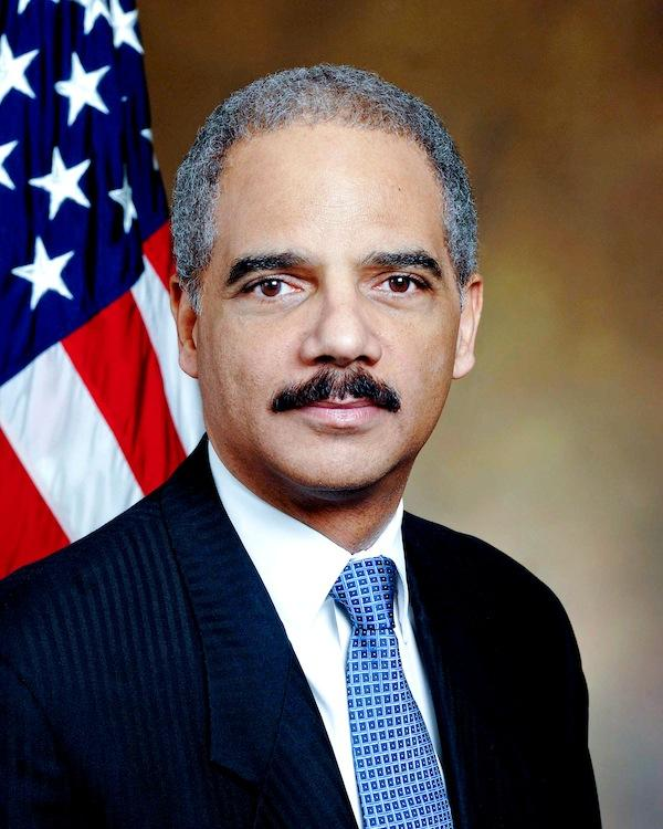 Google asked U.S. Attorney General Eric Holder to let it disclose more information about government data requests.