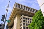 A new HQ for FBI, but where? Prince George's, Loudoun counties may have the answer