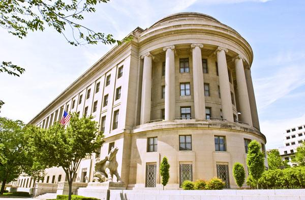 The Federal Trade Commission is warning furloughed feds not to fall for a new scam.