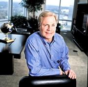 Richard Fairbank, Capital One Financial Corp.Fairbank has received a base salary of zero dollars since 1997, though he did earn $15 million in stock and options last year as well as a deferred bonus of $2.19 million — his first cash compensation in 15 years.