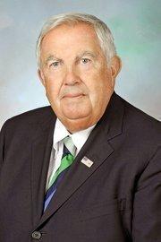 Fred Fielding