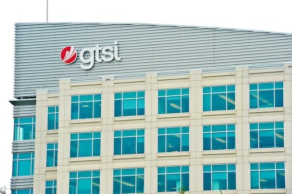 A subsidiary of GTSI has won $90 million worth of task orders from the IRS.