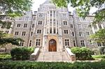 District gives Georgetown University ultimatum on student housing