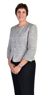 2011 Women Who Mean Business: Nicola <strong>Goren</strong>