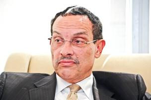 D.C. Mayor Vincent Gray said he has no plans to resign in the wake of the most clear evidence to date that his 2010 campaign was corrupted by a shadow organization and hundreds of thousands of dollars of unreported contributions.