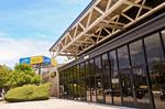 First Potomac, Perseus buy Greyhound site in NoMa