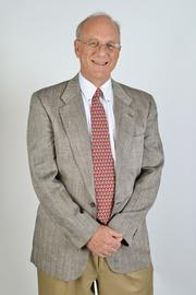 Vance Hyndman, Director of finance, Dulles Regional Chamber of Commerce