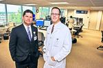 Inova marketing electronic ICU monitoring service to hospitals