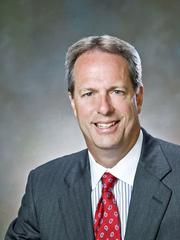 John C. Hagan, Head — Aerospace, Defense & Government Services Investment Banking, BB&T Capital Markets | Windsor Group