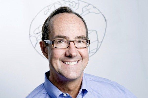 """John Backus of New Atlantic Ventures calls Steve Case's $1.1 billion VC prediction """"bold."""""""