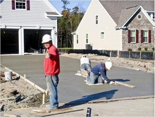 Hovnanian Enterprises is helping to build and expand HomeAid shelters.