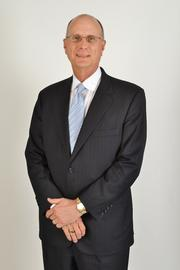 Anthony Kamerick, Executive vice president, chief regulatory office, former CFO, Pepco Holdings Inc.