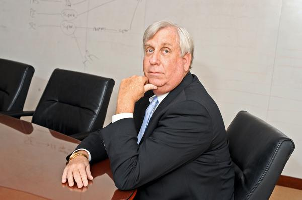 Catapult Technology Announces The Retirement Of Its President Barry Kane Who Joined The Company
