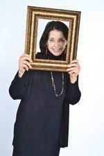 2012 Women Who Mean Business: Grace Keenan